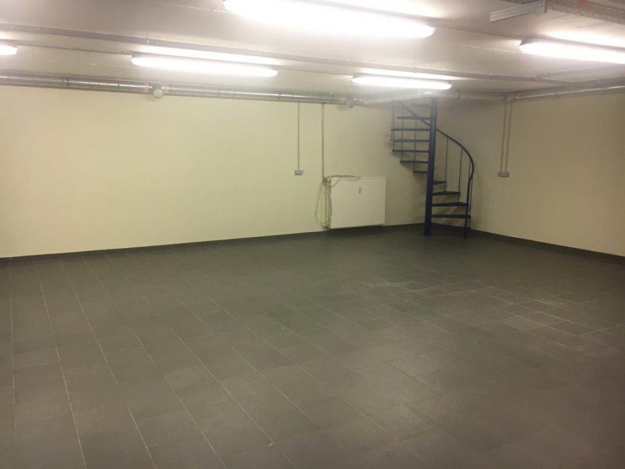 ladenfläche mieten 0 schlafzimmer 375 m² dudelange foto 7