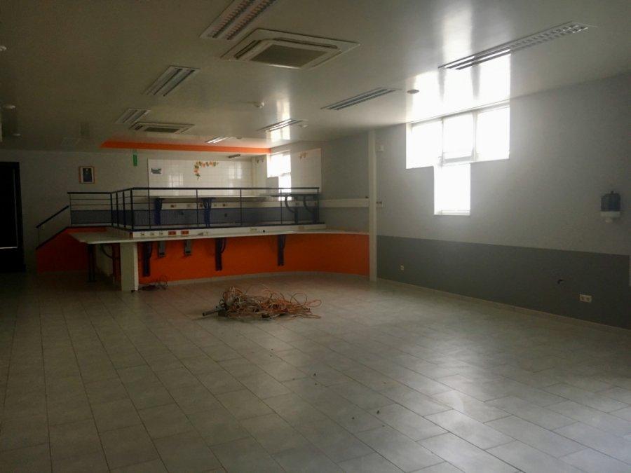 ladenfläche mieten 0 schlafzimmer 375 m² dudelange foto 3