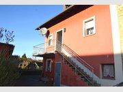 Appartement à vendre 1 Chambre à Steinfort - Réf. 6099116