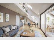 Maisonnette zum Kauf 4 Zimmer in Larochette - Ref. 6365356