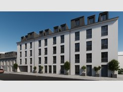 Apartment for sale 2 rooms in Trier - Ref. 5779628