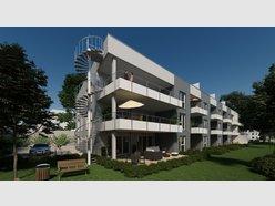 Appartement à vendre 2 Pièces à Trier - Réf. 5779628