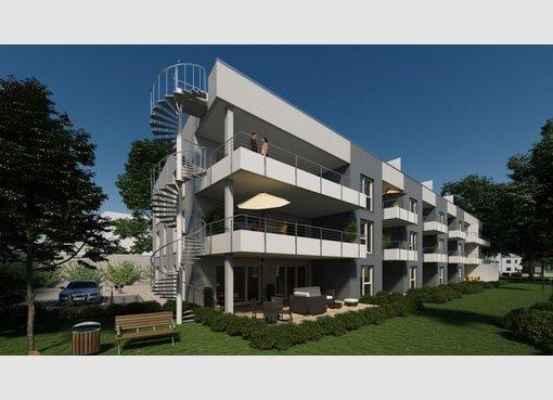 Appartement à vendre 2 Pièces à Trier (DE) - Réf. 5779628