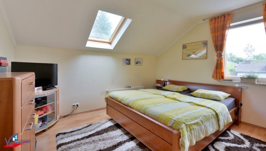 Appartement à vendre 2 chambres à Rollingen