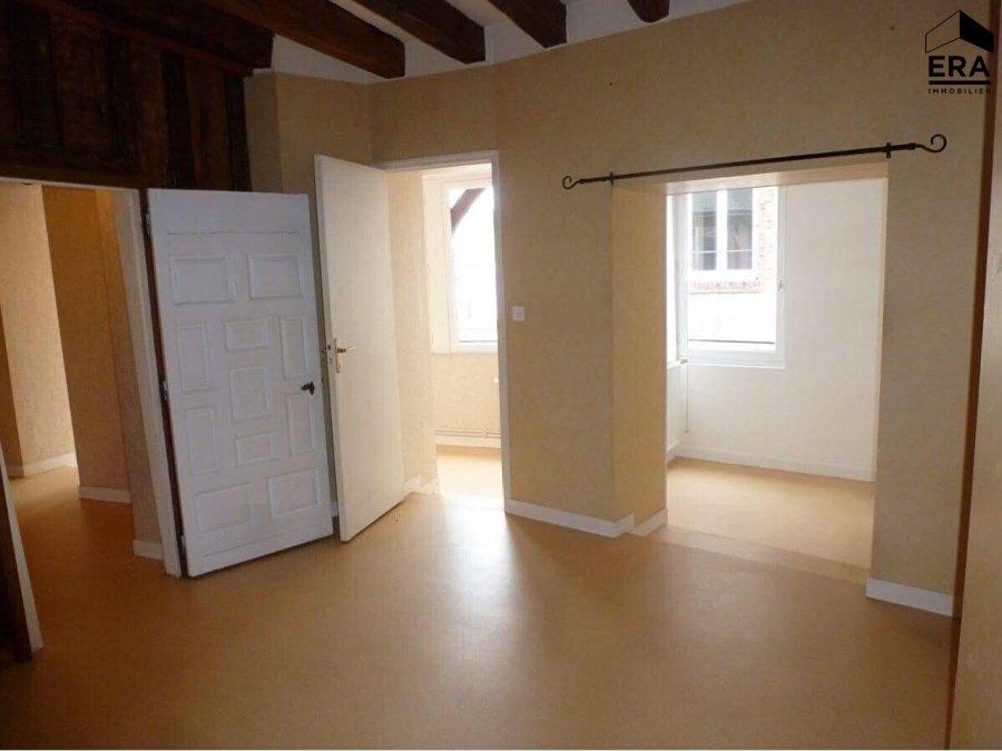acheter appartement 3 pièces 64.9 m² laval photo 2