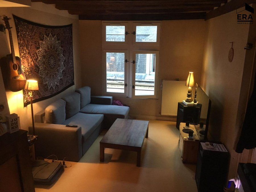 acheter appartement 3 pièces 64.9 m² laval photo 1