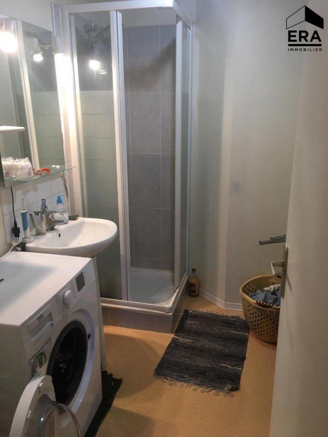 acheter appartement 3 pièces 64.9 m² laval photo 3