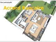 Wohnung zum Kauf 1 Zimmer in Hosingen - Ref. 7184556