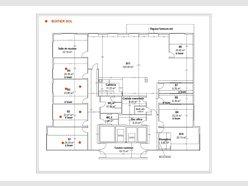 Bureau à louer à Bertrange - Réf. 6664364