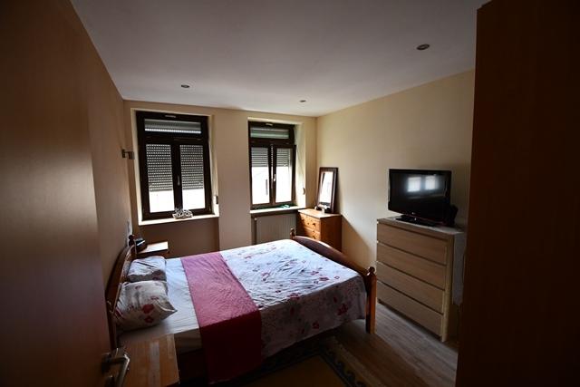 einfamilienhaus kaufen 5 schlafzimmer 220 m² grevenmacher foto 4