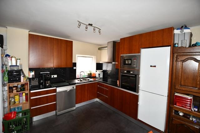 einfamilienhaus kaufen 5 schlafzimmer 220 m² grevenmacher foto 1
