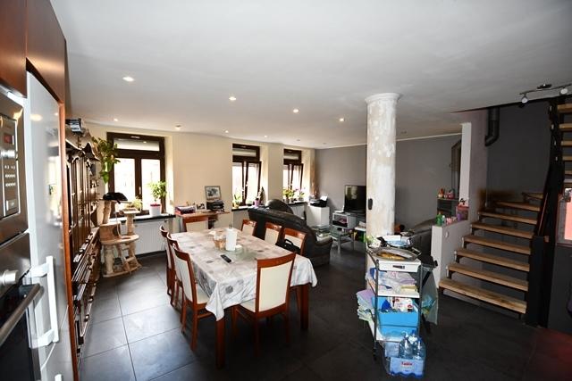 einfamilienhaus kaufen 5 schlafzimmer 220 m² grevenmacher foto 2