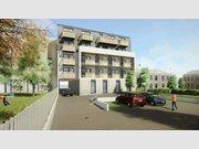 Appartement à vendre F1 à Laxou - Réf. 6418604