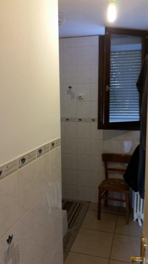 acheter appartement 3 pièces 58 m² macheren photo 3