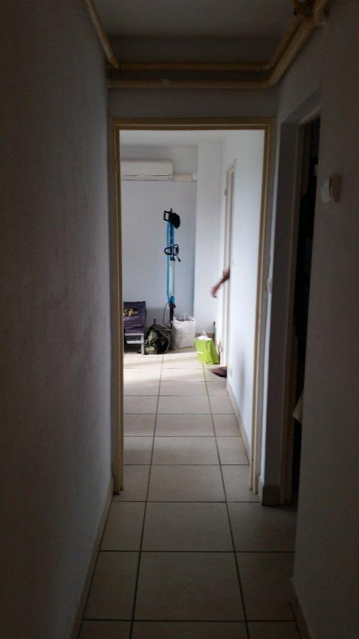acheter appartement 3 pièces 58 m² macheren photo 4