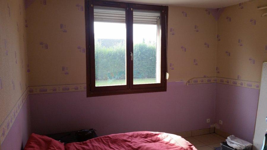acheter appartement 3 pièces 58 m² macheren photo 6