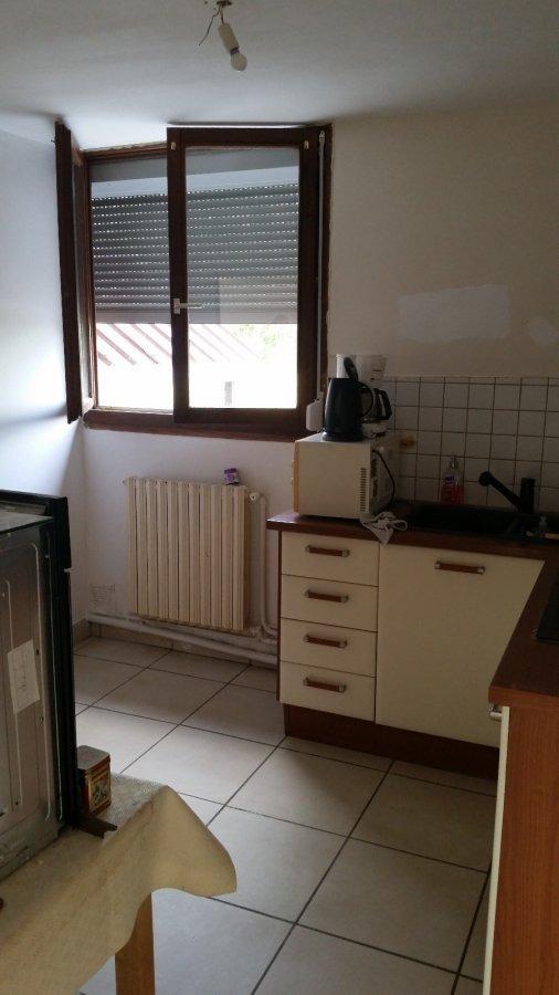 acheter appartement 3 pièces 58 m² macheren photo 2