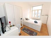 Schlafzimmer zur Miete 7 Zimmer in Luxembourg-Centre ville - Ref. 6942892