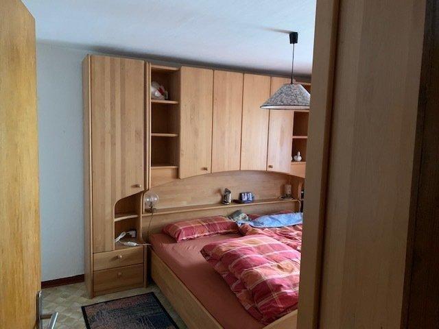 Haus zu verkaufen 4 Schlafzimmer in Dahnen