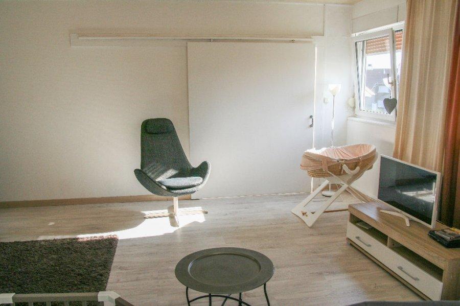 acheter appartement 3 pièces 57.65 m² longwy photo 1