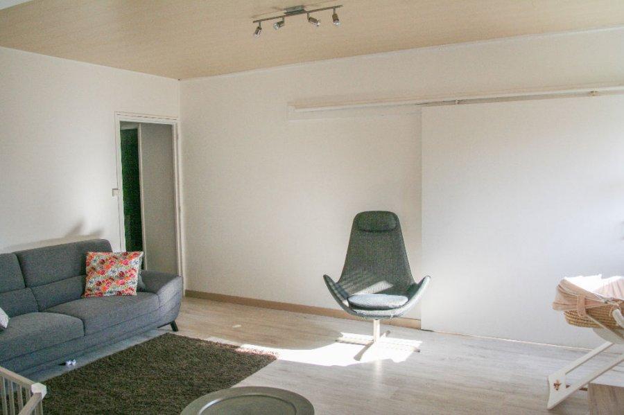acheter appartement 3 pièces 57.65 m² longwy photo 2