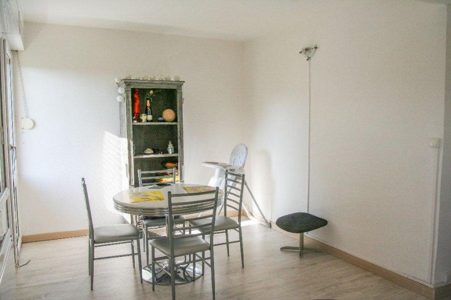 acheter appartement 3 pièces 57.65 m² longwy photo 4