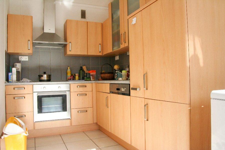 acheter appartement 3 pièces 57.65 m² longwy photo 3