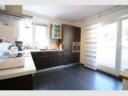 Penthouse à vendre 3 Chambres à Larochette - Réf. 6504876