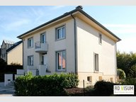 Maison individuelle à vendre 4 Chambres à Sandweiler - Réf. 6050220