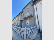 House for sale 3 bedrooms in Luxembourg-Centre ville - Ref. 7098796