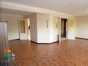 Maison à vendre à Lillers - Réf. 5202348