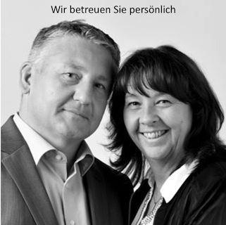 haus kaufen 5 zimmer 135 m² ottweiler foto 2