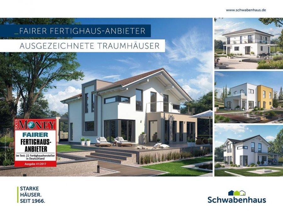 haus kaufen 5 zimmer 135 m² ottweiler foto 6