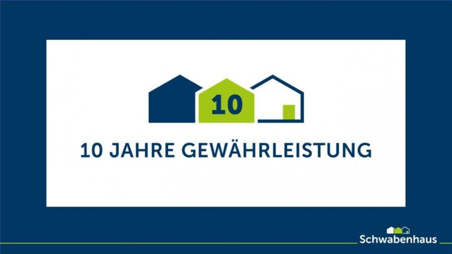 haus kaufen 5 zimmer 135 m² ottweiler foto 4