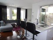 Bungalow zur Miete 3 Zimmer in Merzig - Ref. 5013932