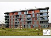Appartement à louer 1 Chambre à Luxembourg-Kirchberg - Réf. 6128044