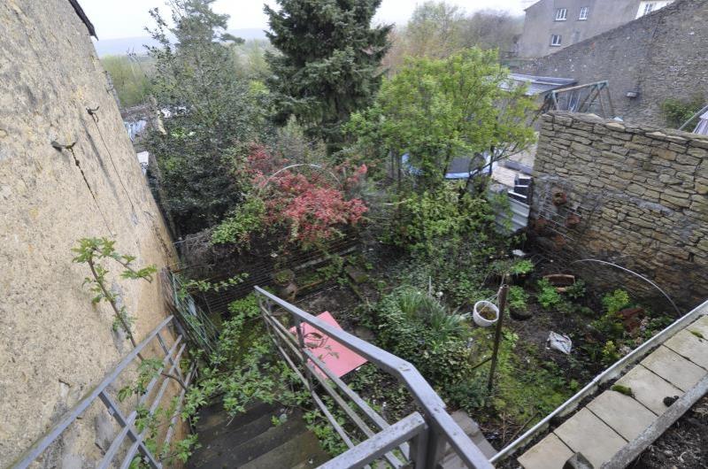 acheter maison 5 pièces 160 m² montois-la-montagne photo 3
