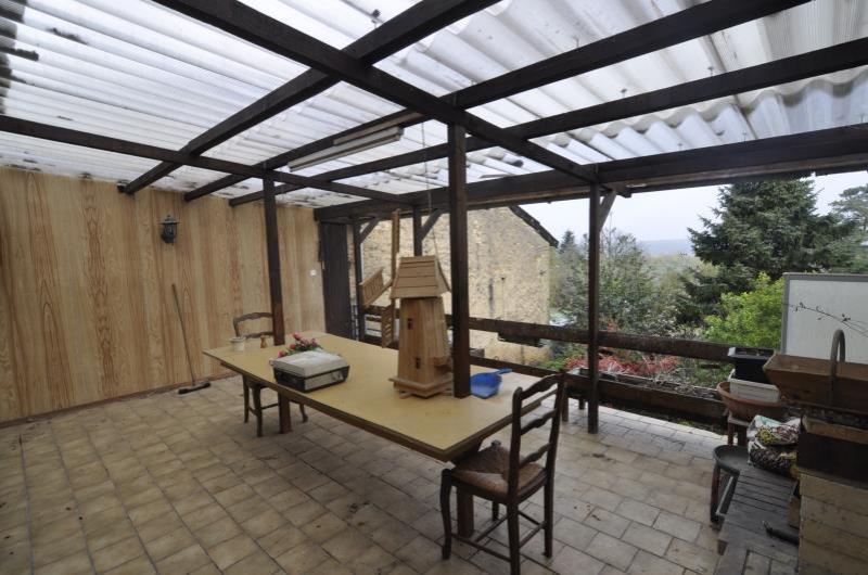 acheter maison 5 pièces 160 m² montois-la-montagne photo 2