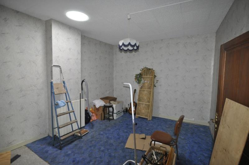 acheter maison 5 pièces 160 m² montois-la-montagne photo 4