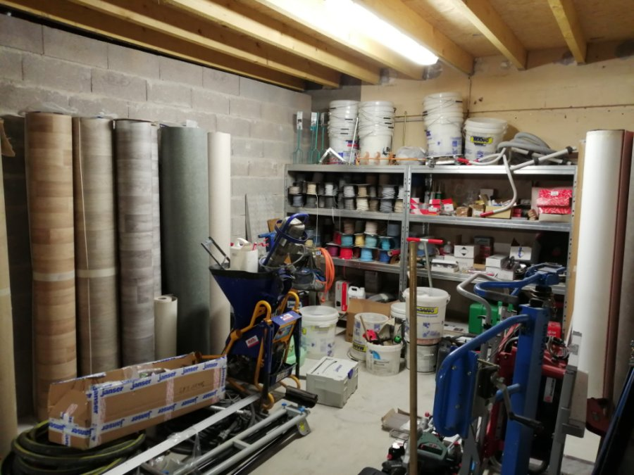 louer local commercial 5 pièces 375 m² marly photo 5
