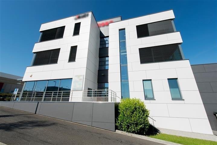 office for rent 0 bedroom 279 m² leudelange photo 1