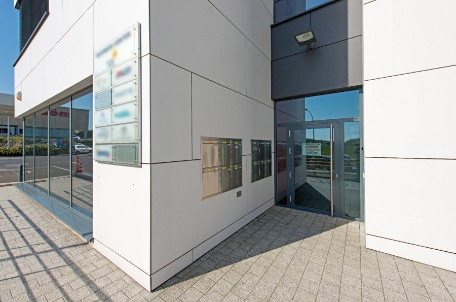 office for rent 0 bedroom 279 m² leudelange photo 2