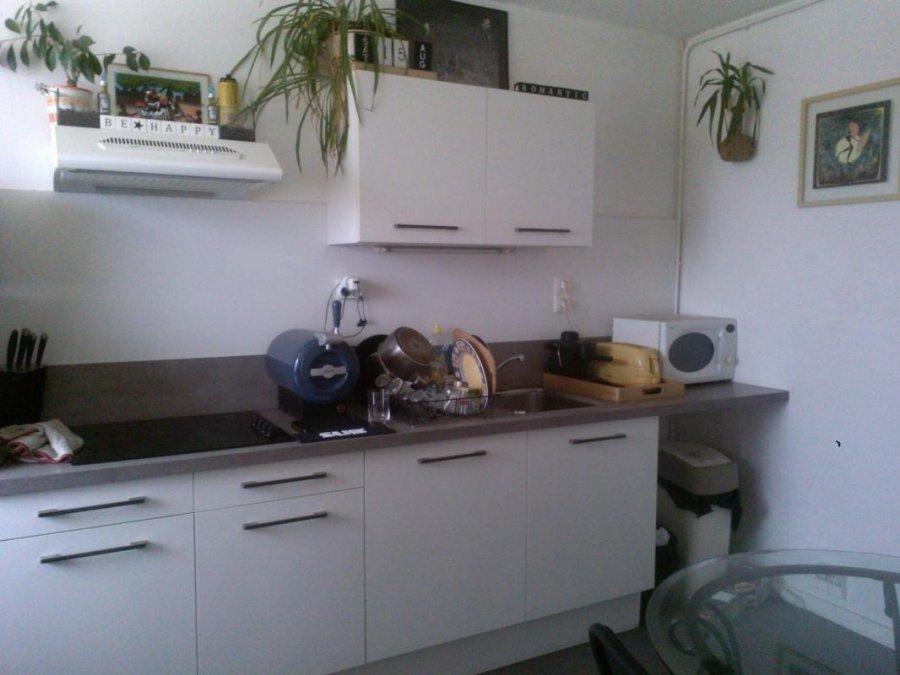 acheter appartement 2 pièces 50 m² laval photo 1
