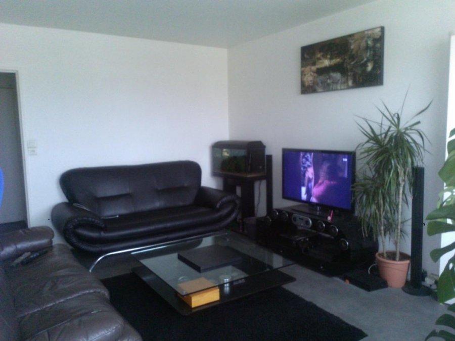 acheter appartement 2 pièces 50 m² laval photo 2