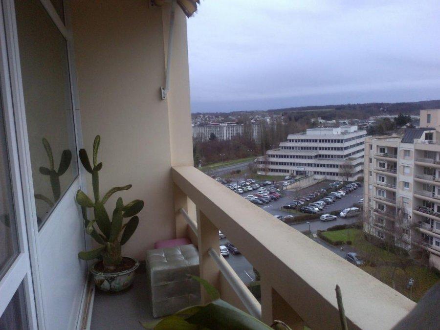 acheter appartement 2 pièces 50 m² laval photo 4