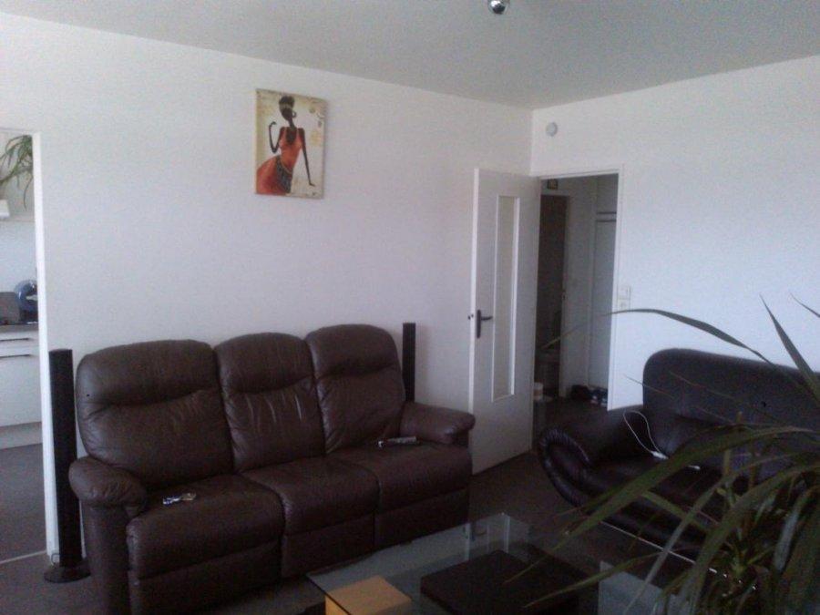 acheter appartement 2 pièces 50 m² laval photo 3