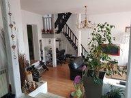 Appartement à vendre à Thann - Réf. 6078892