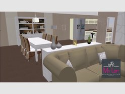 House for sale 3 bedrooms in Dudelange - Ref. 6672812