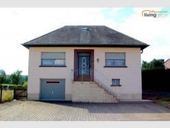 Maison à vendre 3 Chambres à Bascharage - Réf. 4776364