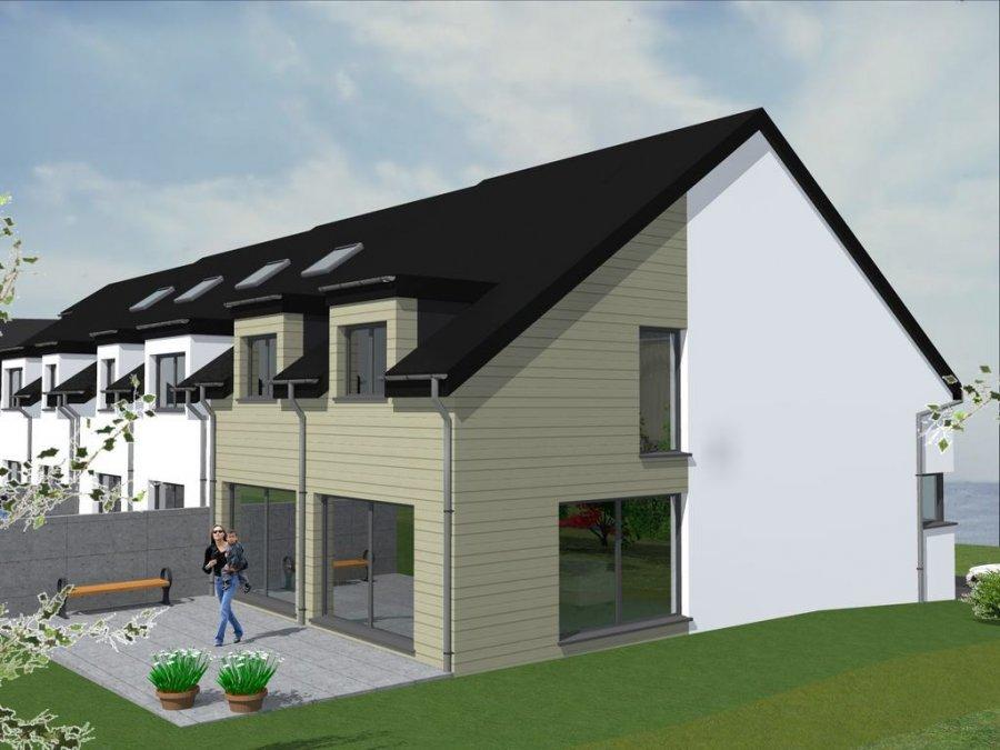 acheter maison individuelle 4 chambres 180 m² hassel photo 3